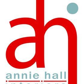 Annie Hall Interiors