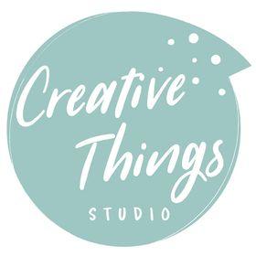 Creativethings Studio // Electronic Save the Date + Wedding Invitation Video