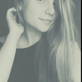 Natalia Maľová