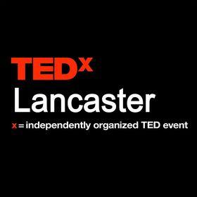 TEDxLancaster