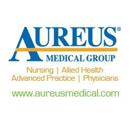 Aureus Medical Group Aureusmedical On Pinterest
