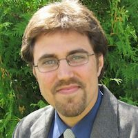 Andrzej Furgalski