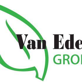 Van Eden Groep