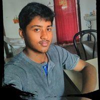 Sumit Shankar Basa