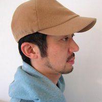 Osamu Inayoshi