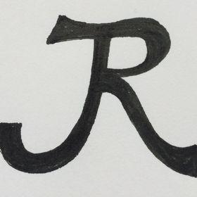 Jackson Rhodes