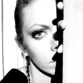 Christina Von Goth