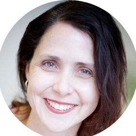 Renée Veldman-Tentori