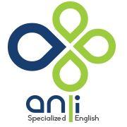 ANLI - Inglés Especializado