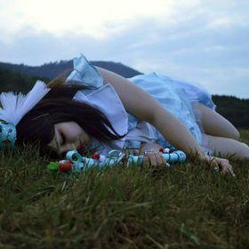 Pastel Wonderland <3