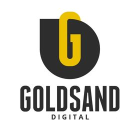 GoldSand Digital