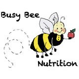 Busy Bee Nutrition