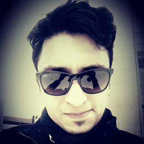 Peyman Jafari