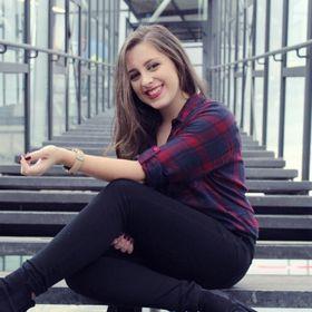 Cristina Bodnar