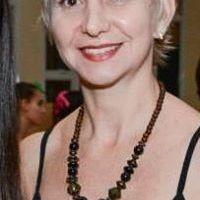 Elaine G