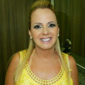 Fatima Guilherme