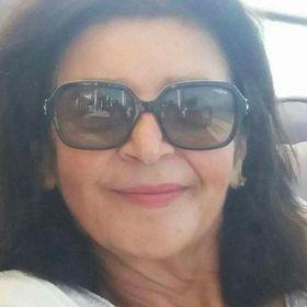 Olga Athanassopoulou