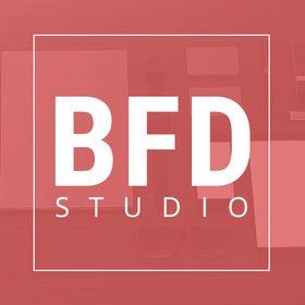 BFDesign Kreatív Stúdió