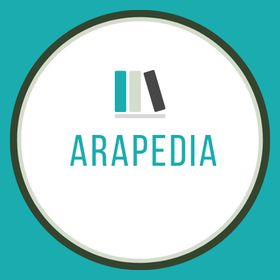 9dfc45f65 Arapedia (Arapedia) on Pinterest