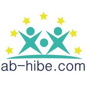 Ab-Hibe.com