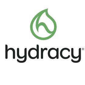 Hydracy