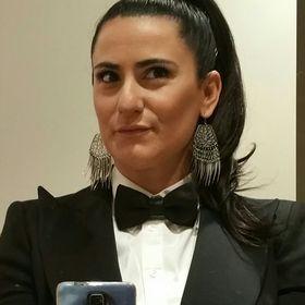 Isabel Macarron
