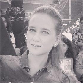 Anna Sh