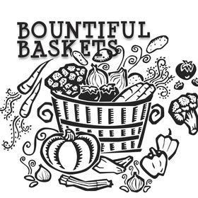Bountiful Baskets