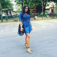 Antonia Lorena
