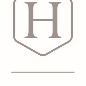 Heirlooms Ltd