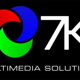 7k Multimedia Solutions