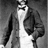 Sander Mathisrud