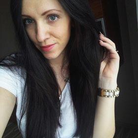 Silvie Lavičková