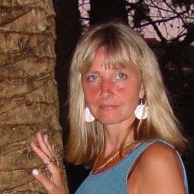Marcela Tkadlecová