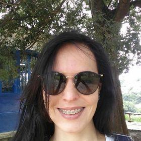 Patrícia Palhano