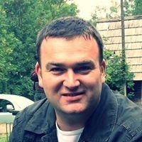 David Mazurek