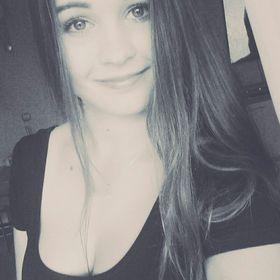 Barbora Sivakova