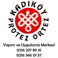 Kadıköy Protez Ortez