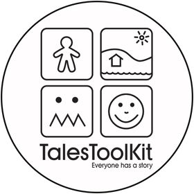 Tales Toolkit Ltd (talestoolkit) – Profile | Pinterest