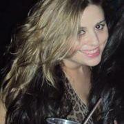Beatriz Losilla