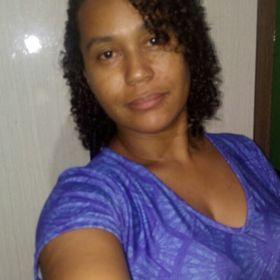 Lidiana Souza