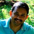 Ashish Limaye