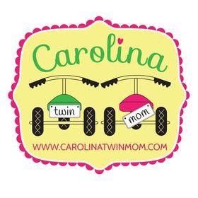 Carolina Twin Mom