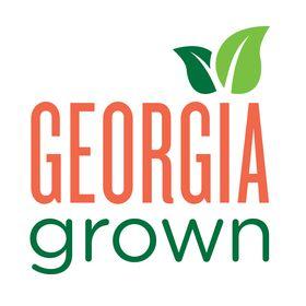 Georgia Grown Georgia Grown Profile Pinterest