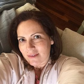 Errika Abouaf
