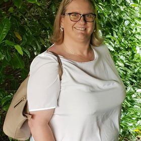 Colleen Joyce