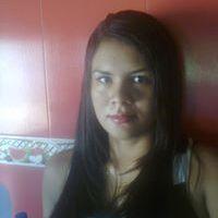 Ingeniera Sheila Cuadrado Florez