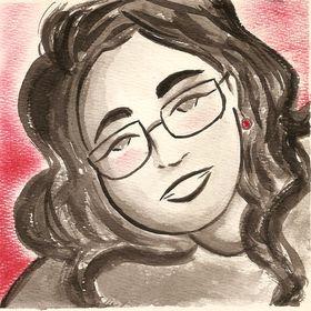 Rachael Cruz