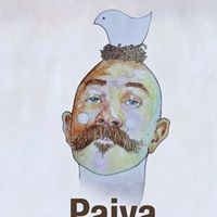 Pedro Paiva Marra