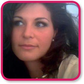 Elisa Saponaro